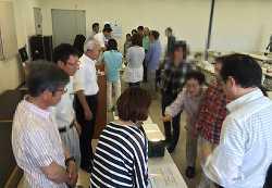 第239回・240回外壁塗装ながもちセミナーin焼津市文化センター