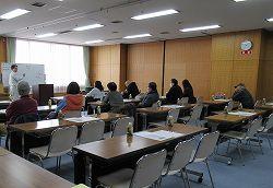 第258回 はじめての外壁塗装ながもちセミナーin焼津市文化センター開催レポート