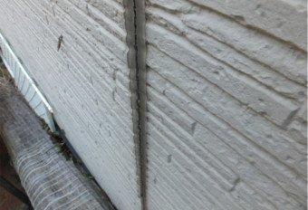 外壁や屋根をメンテナンスしなければいけない本当の理由