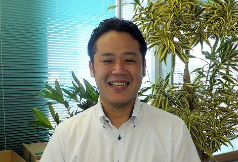 福祉住環境コーディネーター2級・福祉用具専門相談員