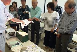 第191・192回 外壁の塗り替え講座 焼津市文化センター 開催レポート