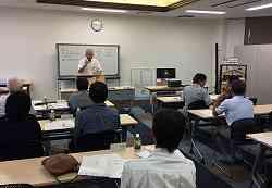 第204回 家の塗り替えセミナーin静岡市SBSリフォームプラザ開催レポート