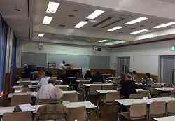 第205回 206回 家の塗り替えセミナーin藤枝市生涯学習センター 開催レポート