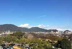 第213回・214回 家の塗り替えセミナー in 焼津市文化センター開催レポート