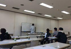 第259回 はじめての外壁塗装ながもちセミナーin焼津市文化センター開催レポート